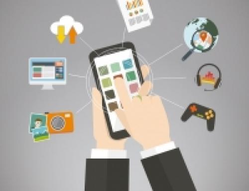 Apps Nativas o Web Apps