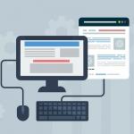 Claves a tener en cuenta para crear tu primera web