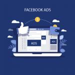 Cómo crear anuncios de Facebook Ads