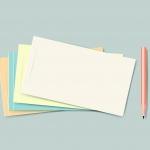 ¿Sabes redactar una nota de prensa?