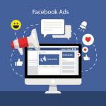 Cómo instalar y usar el Pixel de Facebook