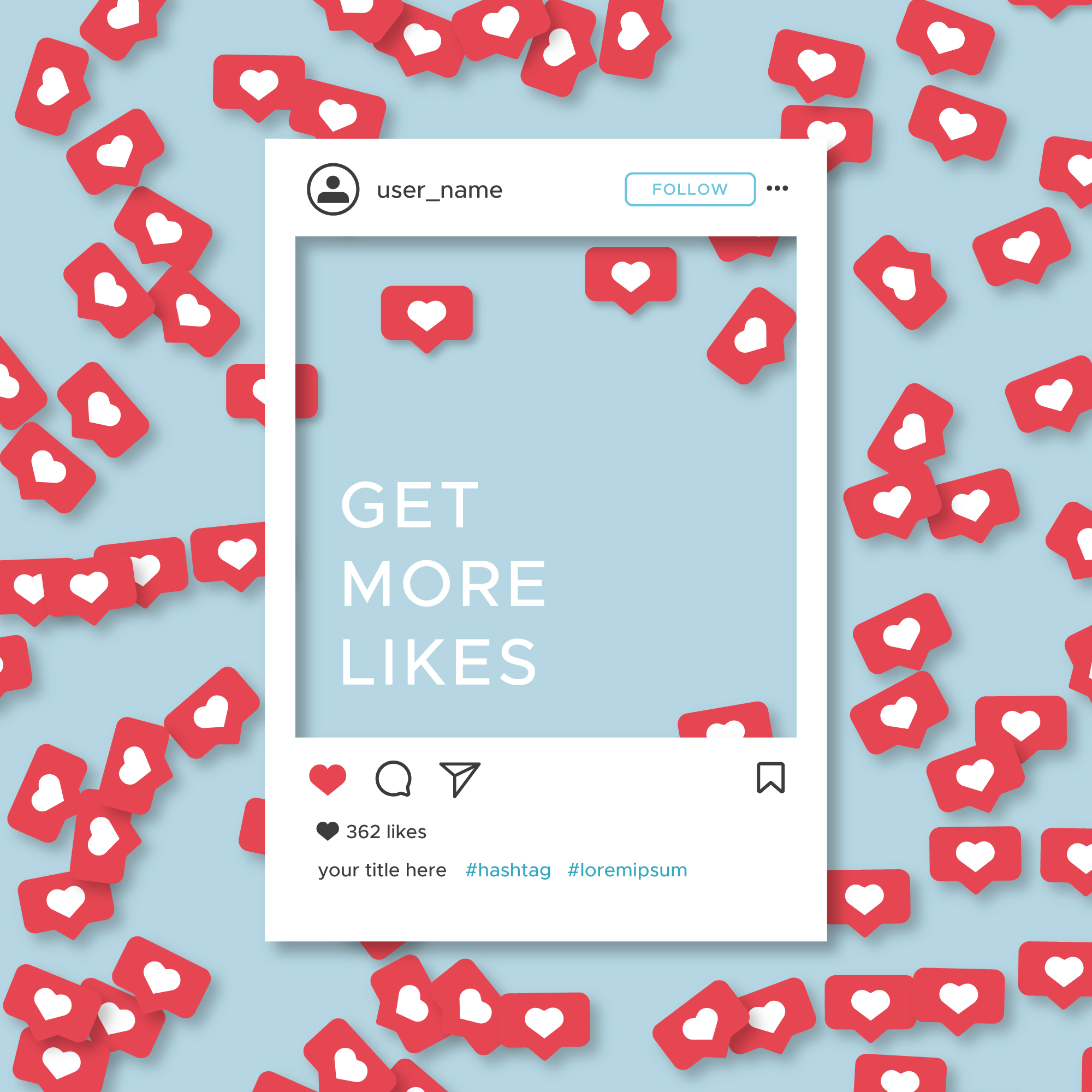 instagram ideas post