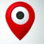 Cómo registrar tu negocio en Google MyBusiness