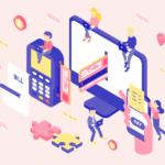 Sistemas de pago para tiendas online