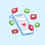 Cómo obtener la aprobación para la compra de Instagram y las etiquetas de producto